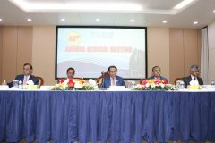 48th Annual General meeting