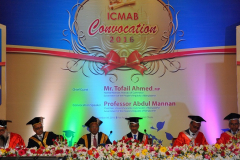 CONVOCATION-2016