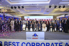 ICMAB Best Corporate Award 2019