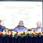 39 newly qualified CMAs get a grand reception at ICMAB