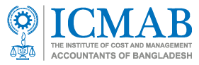 The Institute of Cost and Management Accountants of Bangladesh (ICMAB)