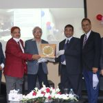 'Learning must go on during COVID', said BUET VC