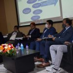 Interaction Session on ICMAB New Curriculum 2021